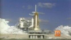 «Хаббл» – 25 лет на орбите
