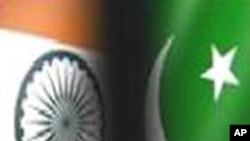 بھارت پاک دوستی کے لئے، تمنائے امن کا آغاز