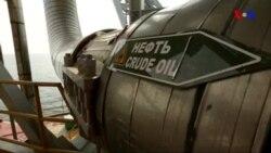 OPEC neft hasilatını azaltmağı nəzərdən keçirir