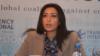 Shqipëria bie 15 vende nga korrupsioni