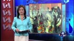 VOA卫视(2016年3月2日 第一小时节目)