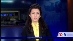 عبدالله: شایعات مبنی بر ناامن ساختن مناطق نادرست است