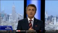 "SHBA: 20 vjetori i Televizionit ""Kultura Shqiptare"""