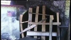 中國當局調查四川煤礦爆炸事件