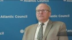 Американський економіст і аналітик прокоментував рішення суду про Приватбанк. Відео