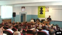 Kosovë: Seminar ndërkombëtar i gjuhës, letërsisë dhe kulturës