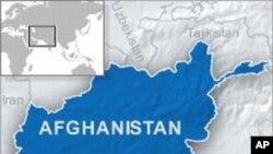 وضعیت سینمای افغانستان