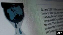 Trang Wikileaks