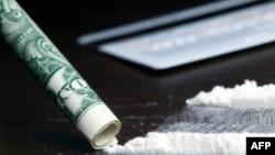 Gần 15% công dân Anh từ 15 tới 34 tuổi đã từng sử dụng ma túy trong đời
