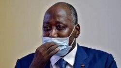 2Rs, África Ocidental: Costa do Marfim pós-Coulibaly e a instabilidade no Mali