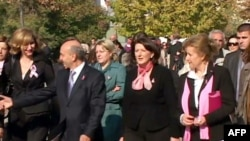 Kanceri i gjirit, sfidë për shoqërinë e Kosovës
