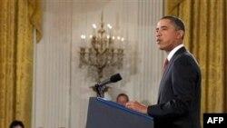 Обама шукає компромісів після поразки демократів у Конгресі