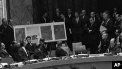 Le Conseil de sécurité a fustigé la Corée du Nord