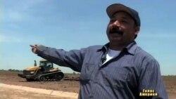 Провал імміграційної реформи вдарить по фермерам