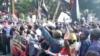 Mahasiswa Papua Gelar Aksi 1 Desember di Surabaya, Sejumlah Ormas Menolak