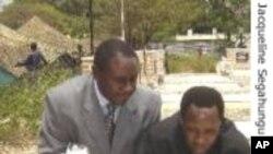 Abarundi Baributse Imyaka 18 Irangiye, President Melchior Ndadaye, Agandaguwe