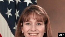负责美军战略和计划的国防部助理副部长希克斯