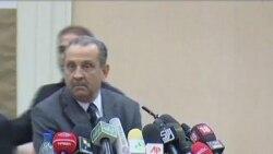 2012-04-30 粵語新聞: 分析人士﹕維也納多瑙河發現利比亞前石油部長屍體