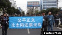曹雅学:屠夫吴淦颠覆国家政权的'十二宗罪行'