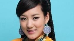 Tibetan Songs 2014 Roundup