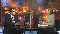 Ivanović, Miletić: Potrebna koherentna strategija