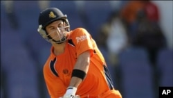 بھارت کو جیت کے لیے 190 رنز درکار