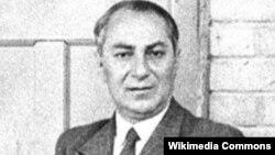 محمدعلی جمالزاده، نویسنده ایرانی یکی از نامزدهای دریافت نوبل ادبیات در سال ۱۹۶۹ میلادی بود