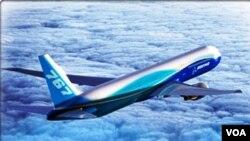 Boeng-767