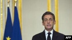 Fransa'da 'Laiklik' Tartışmaları Hükümeti Böldü