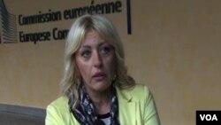 Joksimović: Mi to sada tumačimo kao širu političku poruku usporavanja Srbije na putu evropskih integracija