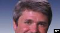 Dân biểu Cộng hòa bang Texas Michael McCaul