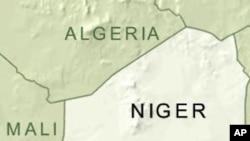 Consultations à Bruxelles entre une délégation nigérienne et l'UE sur la reprise de la coopération