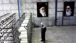 اعتراف شهروند آمريکايی به تلاش برای ارسال کالاهای غيرمجاز به ايران