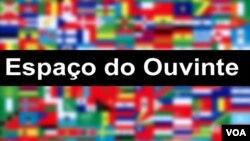 Entrevista com Francisco Tiago