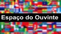 Entrevista com Leonaldo Ferreira da Silva