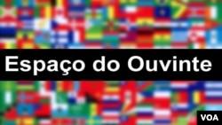 Entrevista com Silvestre Quifuta