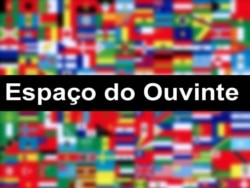 Entrevista com Adão Agostinho