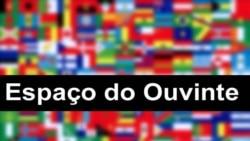 Entrevista com Ariosvaldo Veloso