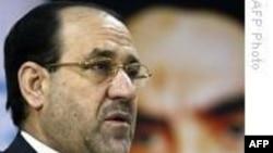 نخست وزیر عراق با رییس جمهوری سوریه ملاقات کرد