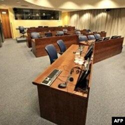Saradnja sa Haškim tribunalom ostaje ključni uslov za pristupanje Srbije EU