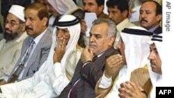 Tiết lộ mới về thủ lĩnh Hồi giáo cực đoan bị bắn chết năm ngoái