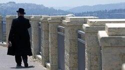 اسراییل احداث ۱۶۰۰ خانه جدید را تصویب کرد