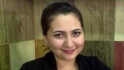 Sevil Süleymani İran feminizminin problemlərini şərh edir