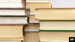 انڈونیشیا:47 سال بعد کتابوں پر پابندی کا قانون غیر موثر