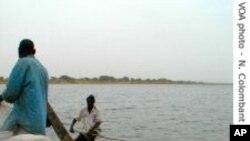 L'eau, principale voie de propagation du choléra