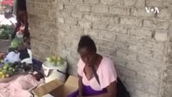 Vamwe Voramba Vachisangana neVeruzhinji Apo Nyika Yakatarisana neCovid-19