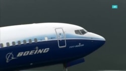 Зачем скрывали недоработки Boeing 737 МАХ?