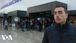 VIDEO Milan Bošković o rezultatima podržavljenja niškog aerodroma