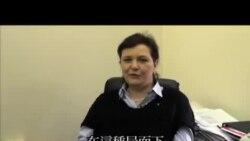 2014-02-05 美國之音視頻新聞: 索契冬奧會可能成為普京負資產