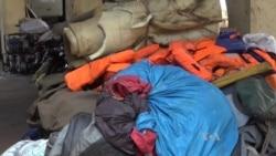 Operação Transparência detém 175 estrangeiros ilegais em Malanje